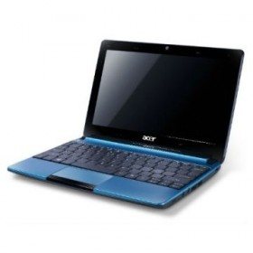 Acer Aspire One Netbook AOD257