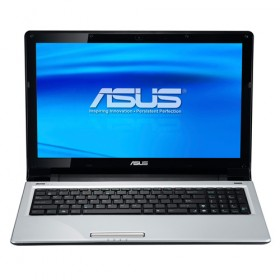 Asus UL50AT Notebook