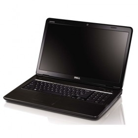 DELL Inspiron 14R (N4110) Laptop