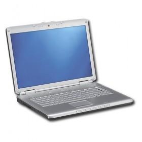 Dell Inspiron 1521 लैपटॉप