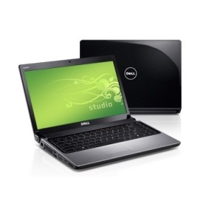 DELL Studio 1458 Laptop