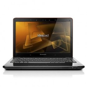 Y470 Lenovo IdeaPad