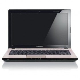 Lenovo IdeaPad Z570 Notebook