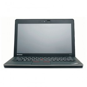 Lenovo ThinkPad Edge E220s Notebook