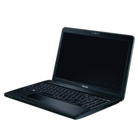Toshiba Satellite C660D ноутбуков