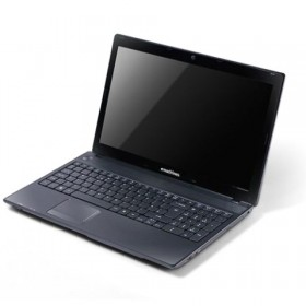 eMachines E529 Laptop
