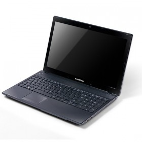 eMachines E729 Laptop