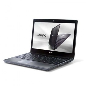 Acer Aspire 4820TZ Notebook