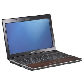 Asus Notebook U43SD