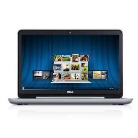 DELL XPS 15z Laptop