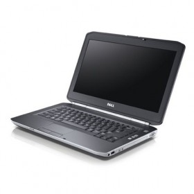 Dell Latitude E5420m Laptop