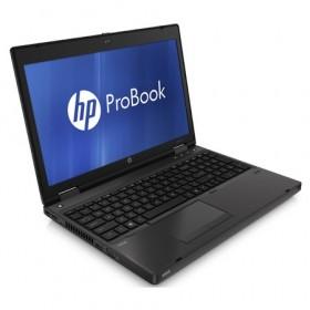 HP ProBook 6565b Notebook