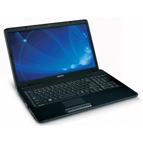 Toshiba Satellite L675D Notebook
