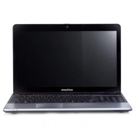 eMachines E730 Laptop