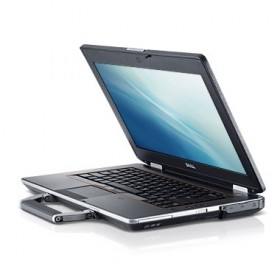 Dell Latitude E6420 ATG Laptop