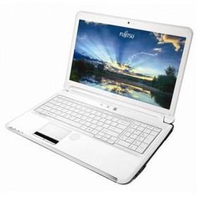 Fujitsu Lifebook AH551 Notebook
