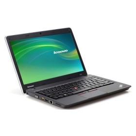 Lenovo ThinkPad Edge E320 Notebook