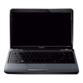 Toshiba Satellite L745 Laptop
