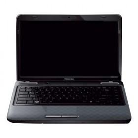 Laptop Toshiba Satellite L745