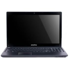 eMachines G729Z लैपटॉप