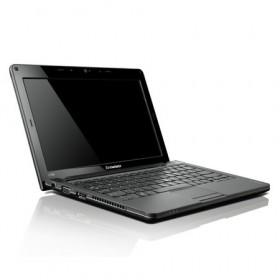 레노버 아이디어 패드 U165 노트북