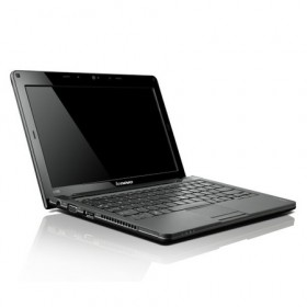 Lenovo IdeaPad U165 Máy tính xách tay