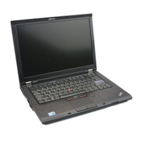 Lenovo ThinkPad T410i Notebook