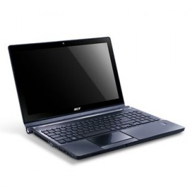 Acer Aspire 5951G Notebook