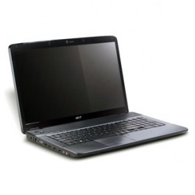 Acer Aspire 7250 Notebook