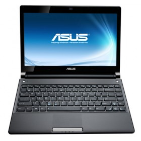 Asus U35 Series Notebook