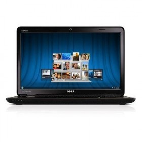 DELL  Inspiron 17R - N7110 Laptop