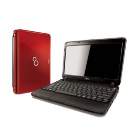 Fujitsu LIFEBOOK PH521 Notebook
