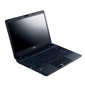 Fujitsu Lifebook SH771 Notebook