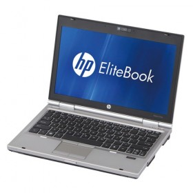 HP EliteBook 2560p Notebook