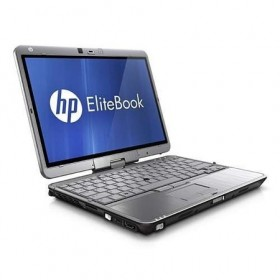 HP EliteBook 2760p Tablet Alcor Card Reader Windows 8 Drivers Download (2019)