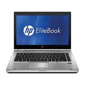 HP EliteBook 8460p Notebook
