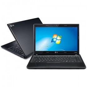 LG S425 Laptop
