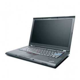 Lenovo ThinkPad T410si Notebook