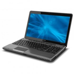 Laptop Toshiba Satellite L770