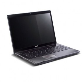 Acer Aspire 3750 Notebook