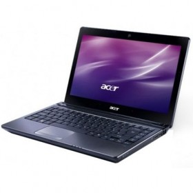 Acer Aspire 3750ZG Notebook