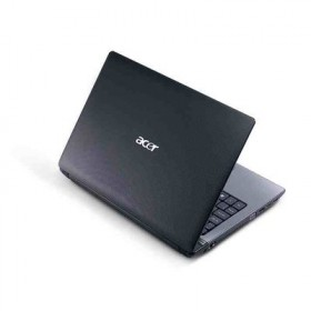 Acer Aspire 4350G Notebook