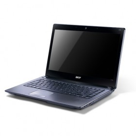 Acer Aspire 4560G Notebook