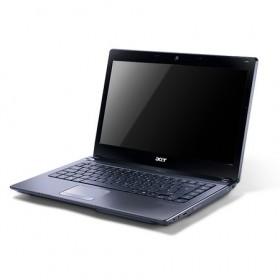 Acer Aspire 4560G โน๊ตบุ๊ค
