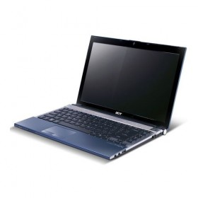 Notebook Acer Aspire 4830G