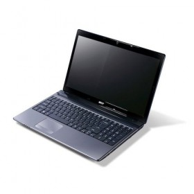 Notebook Acer Aspire 5750G