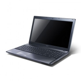 Notebook Acer Aspire 5755G