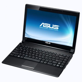 Asus UL20FT Notebook