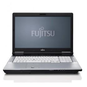 Fujitsu CELSIUS H910 Notebook