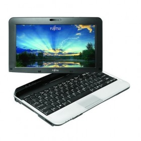 Fujitsu Lifebook TH550 Tablet PC